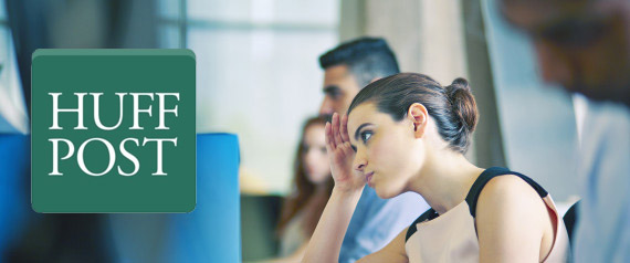 stress-travail-33ans-huffpost